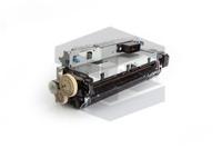 Compatible HP RM1-1083 Fuser