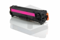 Compatible HP CE413A 305A Magenta 2600 Page Yield