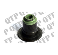 Valve Stem Seal Intake