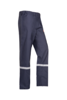 Sioen Wellsford Flame retardant, anti-static rain trousers