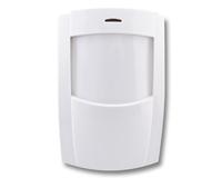 Texecom Premier Compact IR ACD-0001