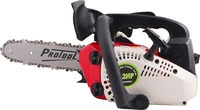 PROTOOL 25CC 250MM CHAIN SAW
