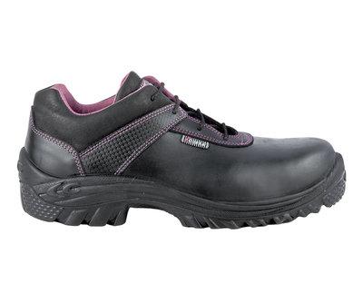 COFRA Elenoire Ladies Safety Shoe S3 SRC