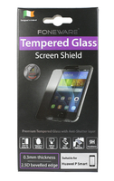 FONEWARE Tempered Glass Huawei P Smart