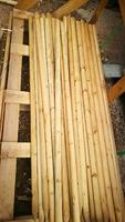 1.8m x 40mm Tree Pole