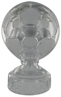 Soccer Ball 20cm | TC12