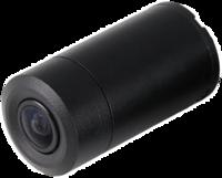 IC Realtime 2MP Flat Lens Sensor Camera for use with QUANTUM-2s-CF2-EN