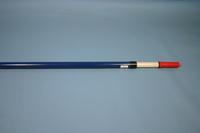 "1 Metre to 2 Metre Metal Extension Pole (3'3"" to 6'6"")"