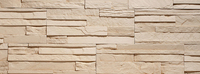 Stegu Creta Cream Tiles 1M2 Box