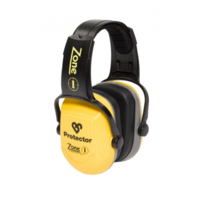 Scott Zone 1 Headband Ear Muff Z1HB