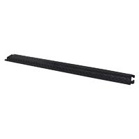 eLumen8 CP 140B Drop Over Cable Ramp Black