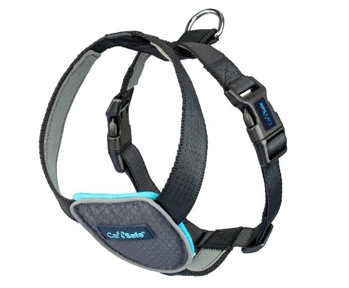 Company of Animals CarSafe Travel Harness X-Small x 1