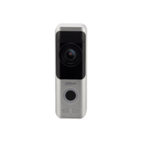 Dahua - Battery 1080p HD Video Doorbell