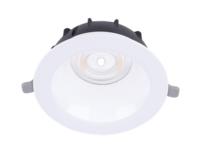15w LED DownlightRc-P-MW R200-BLE 4000K