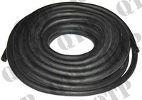 "Fuel Hose 3/8"" - 10 Mtr Roll"