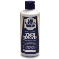 Bar Keepers Friend Original Stain Remover 250gm