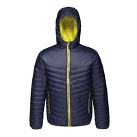 Regatta Acadia II Warmloft Jacket