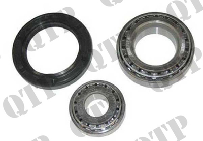 Wheel Bearing Kit 135 165 178 Quality Tractor Parts