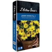 J. Arthur Bowers John Innes Compost No.2 Economy 25lt