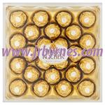 Ferrero Rocher T24 300g x6 Diamond