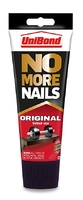 UNIBOND NO MORE NAILS INTERIOR LARGE TUBE