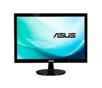 """ASUS 18.5"""" LED Monitor VGA"""