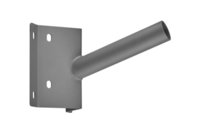 Wall Bracket for Street Light