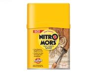 NITROMORS CRAFTSMAN'S PAINT REMOVER 500 ML