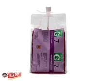 G7 2X1.5ltr MULTIPURPOSE CLEANER