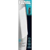 Fluval U4 Power Filter Foam Insert x 1