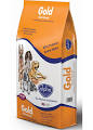 Alpha Gold Dog Food 15kg [Zero VAT]