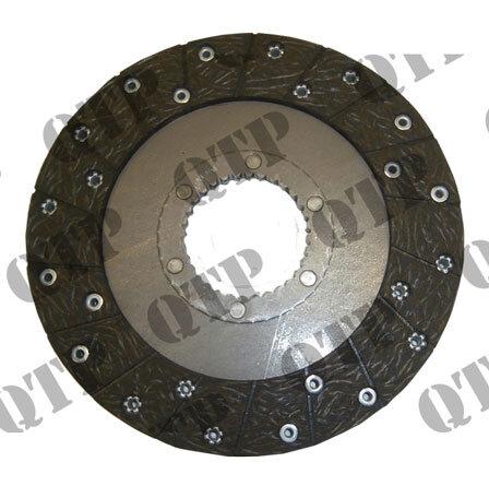 53396_Brake_Disc.jpg