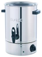 Burco C10 Manual Fill 10Ltr Boiler