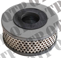 Power Steering Reservoir Filter