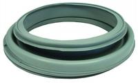 Door Seal / Bellow Washing Machine - Whirlpool