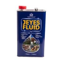 JEYES FLUID 5 ltr