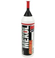 Mekol Special Strong Wood Glue 500ml