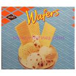 Ice Cream Wafers Jacobs x48