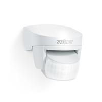 Steinel IS140 PIR Sensor White