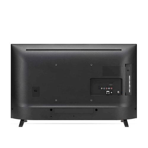 """LG 32"""" Smart Full HD HDR LED TV - 32LM6370PLA 3"""