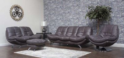 axis fabric sofa 2