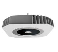 ANSELL 134W MULTI-RAY LED HIGH BAY WHITE CPC