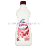 Noels Raspberry Flavour Topping Sauce 1kg