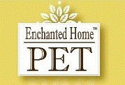 Enchanted Home