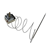 Indesit 320 Degree Oven Thermostat