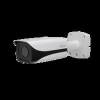 Dahua 2MP H.265 3~9mm Motorised ANPR Bullet Camera with Alarm I/O