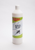 ANTI SLIP CLEANER 1ltr