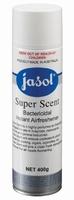 Superscent Air Freshener - 400g