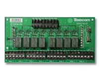 Texecom Premier Elite RM8 Relay Module