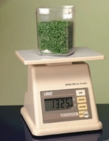 Weighing Scale Digital 1.1Kg X 0.1G 220-